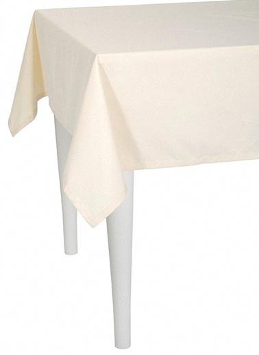 Masa Örtüsü 140x220 Cm-Apolena